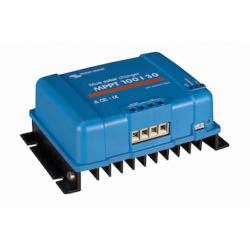 BlueSolar MPPT (100/30 12/24V)