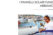 From Boatandboats.com: TEST: DO SOLAR PANELS REALLY WORK?
